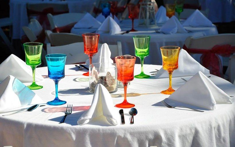 Plan obiadu weselnego (mojego oczywiście)
