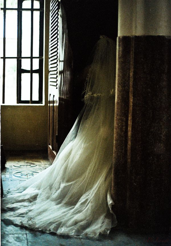 Spowiedź Przedślubna Wszystko Co Chcecie Wiedzieć O Spowiedzi