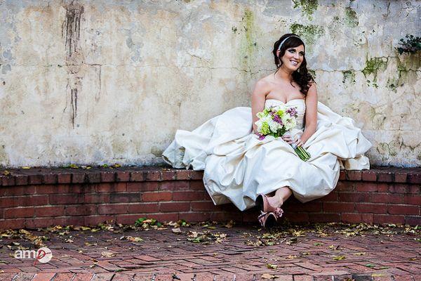 Niewiarygodnie Komis sukien ślubnych – jak oddać suknię do komisu? Jak CP69