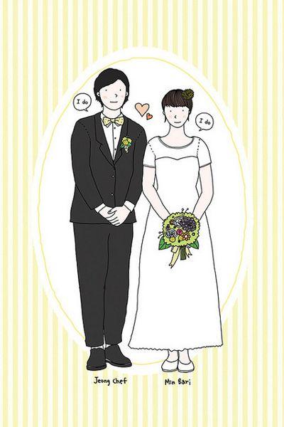 życzenia ślubne Czego życzyć Młodej Parze Pomysły I Wierszyki