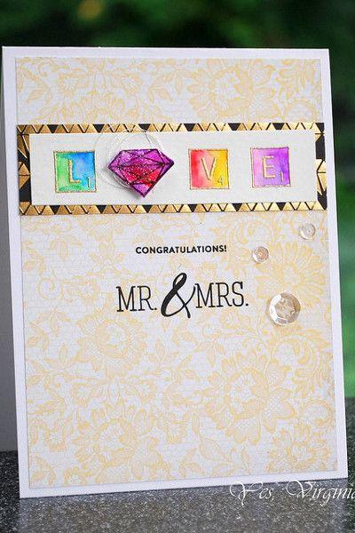 życzenia ślubne Po Angielsku Wierszyki ślubne W Języku Angielskim