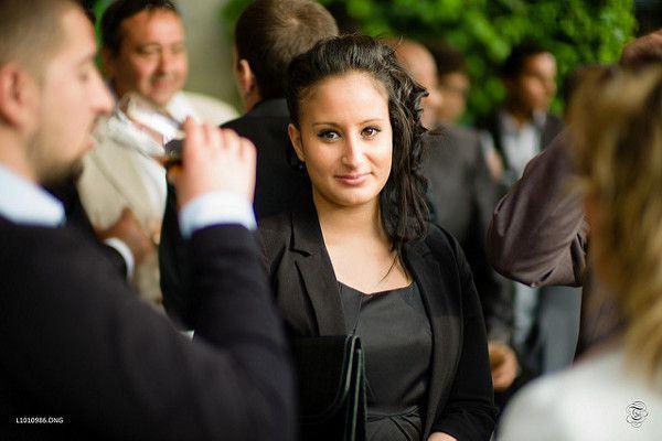 c2782b3652 Czy wypada przyjść na ślub w czarnej sukience  Mała czarna na wesele