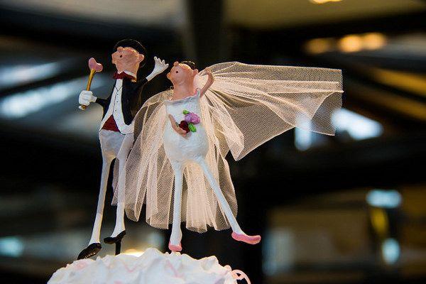 Odmiana Nazwisk Na Zaproszeniach ślubnych Zasady Pisowni I Odmiany