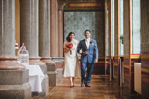 ślub Cywilny Krok Po Kroku Jak Wygląda ślub W Urzędzie Stanu Cywilnego