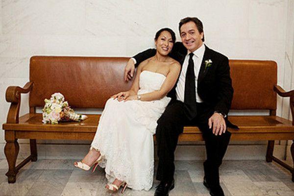 50d9bdd0b8 Formalności związane ze ślubem cywilnym – wymagane dokumenty i opłaty