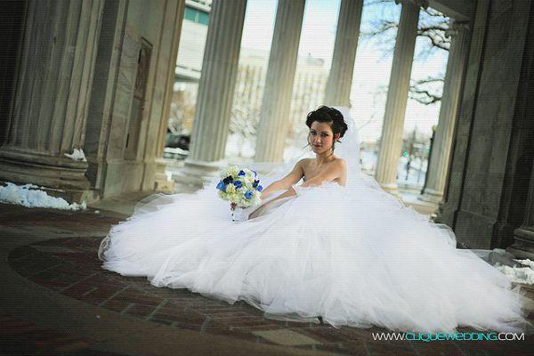 Suknia ślubna O Kroju Księżniczki Dla Kogo Suknia Princessa Jakie
