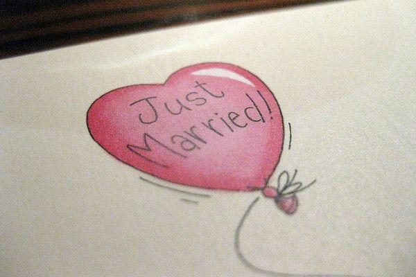 Cytaty ślubne I Miłosne Jako Pamiątkowy Wpis